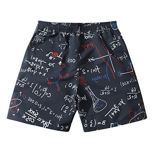 Mens Ultra Geek Formula Shorts 33-34