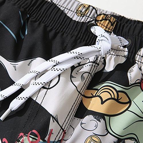 Shorts 3X-Large 38-39