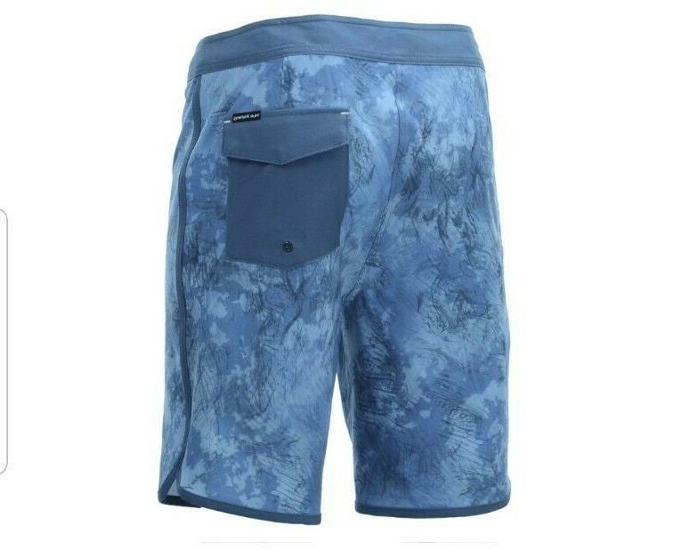 New Shorts Classic