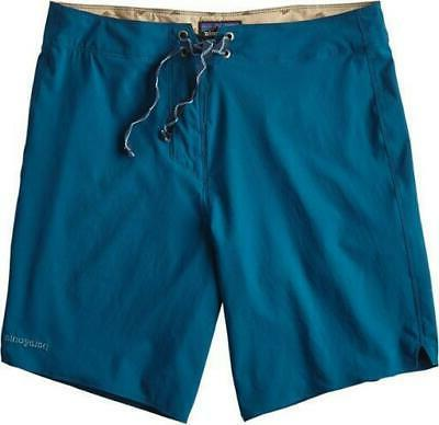new men s light and variable boardshorts