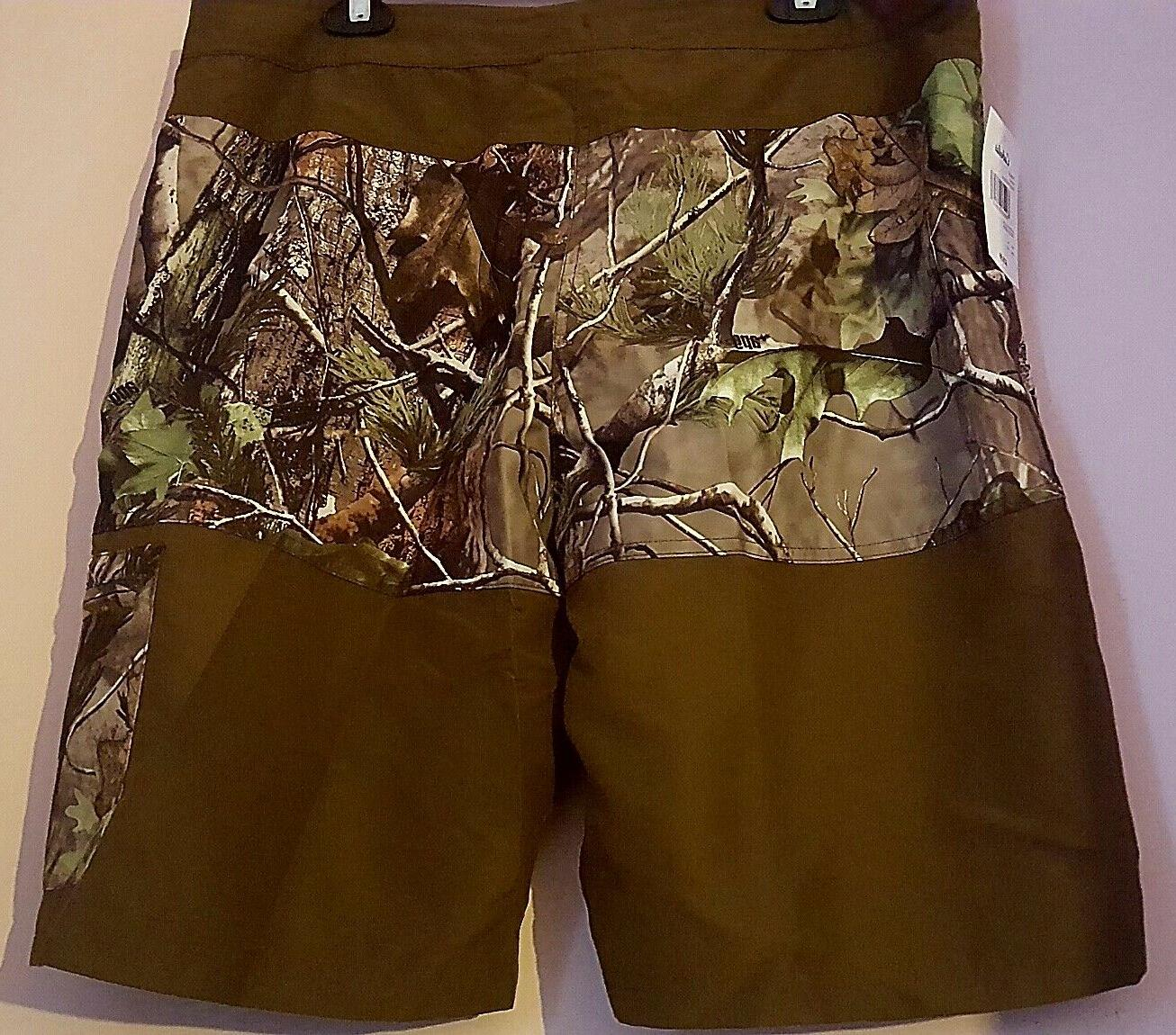 NEW Bay Rapids BoardShorts Surf Water Trunks Shorts