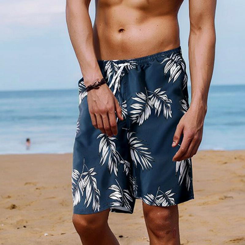 Men Swim Swimwear
