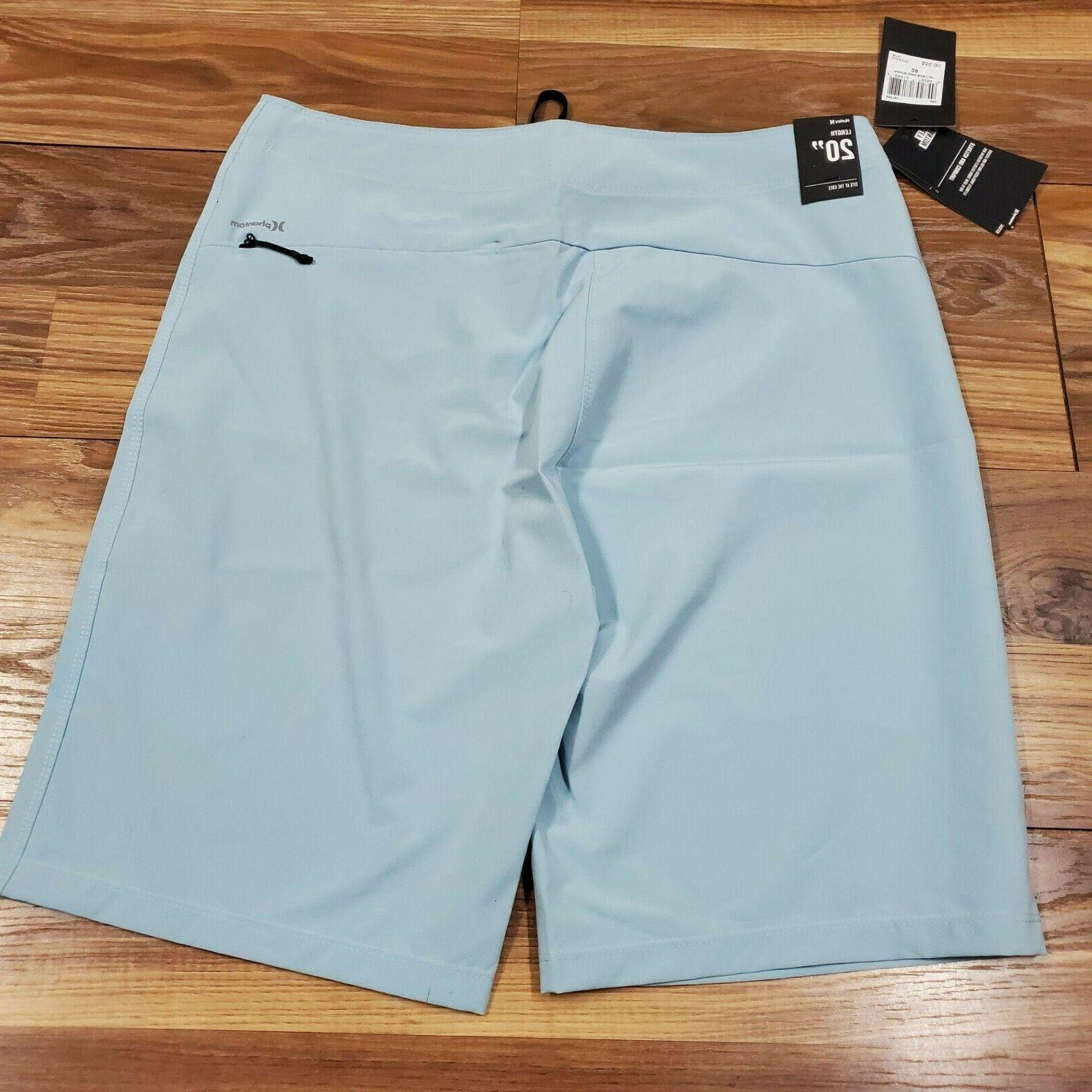 NEW! Hurley Boardshorts