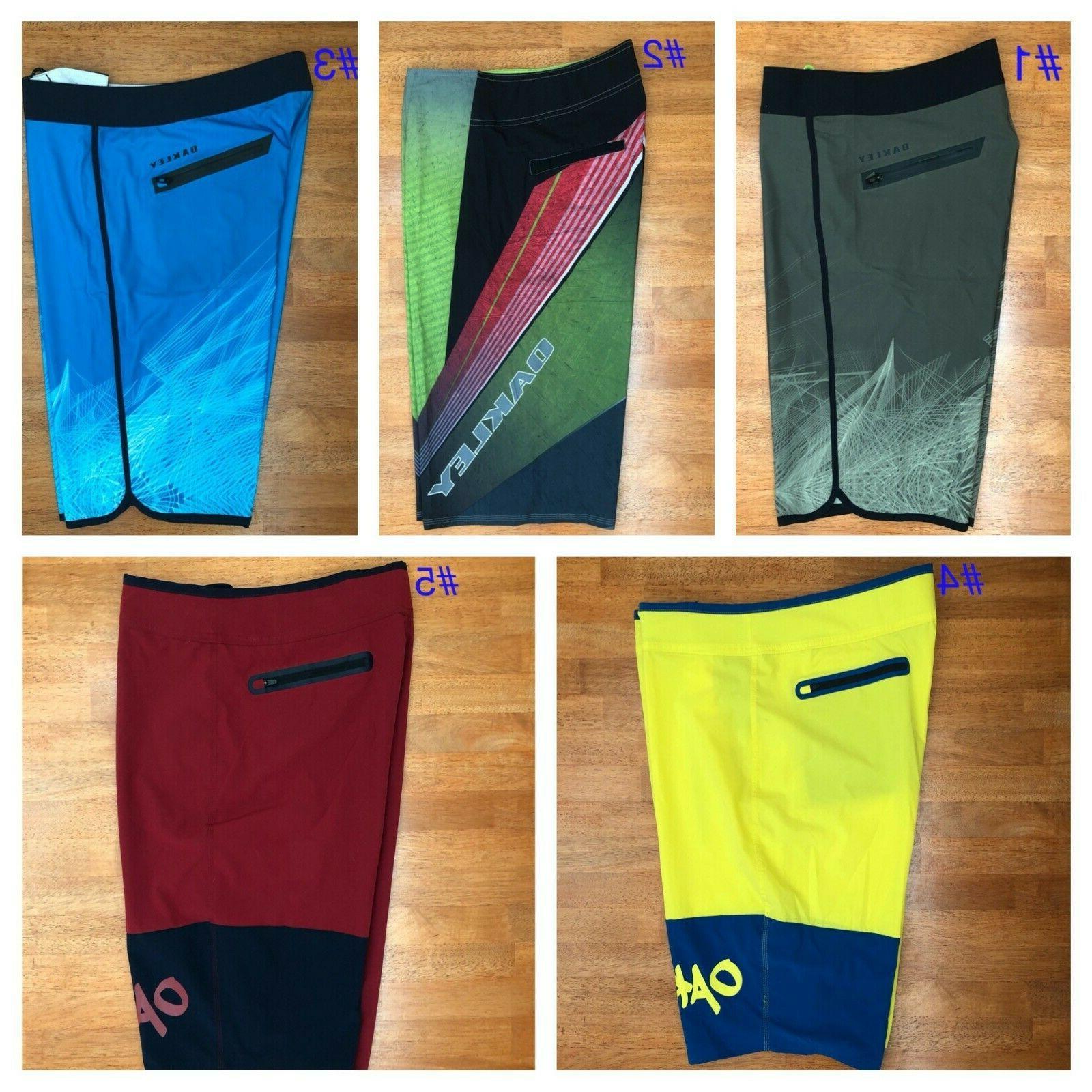 new mens board shorts swimwear surf pant