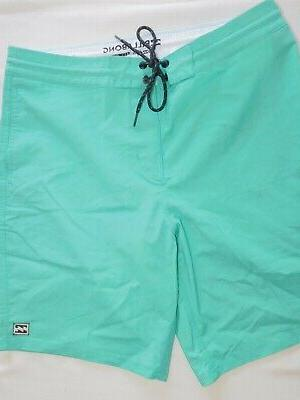 NEW JADE LO BOARDSHORTS SWIM SHORTS TRUNKS
