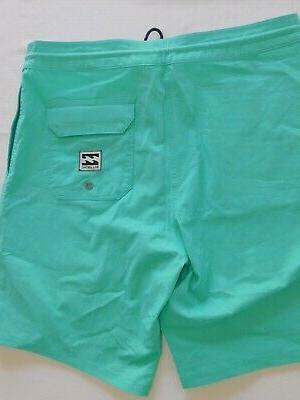 NEW MENS SIZE JADE BILLABONG ALL DAY SHORTS