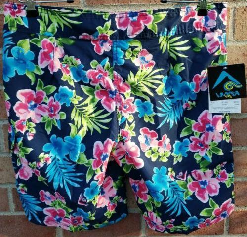 NEW Katya Board Shorts Cargo