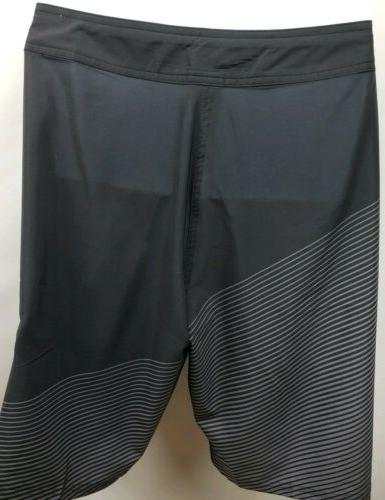 NEW NIKE Board Short Trunks Size 34 W L $62 NESS8464DS