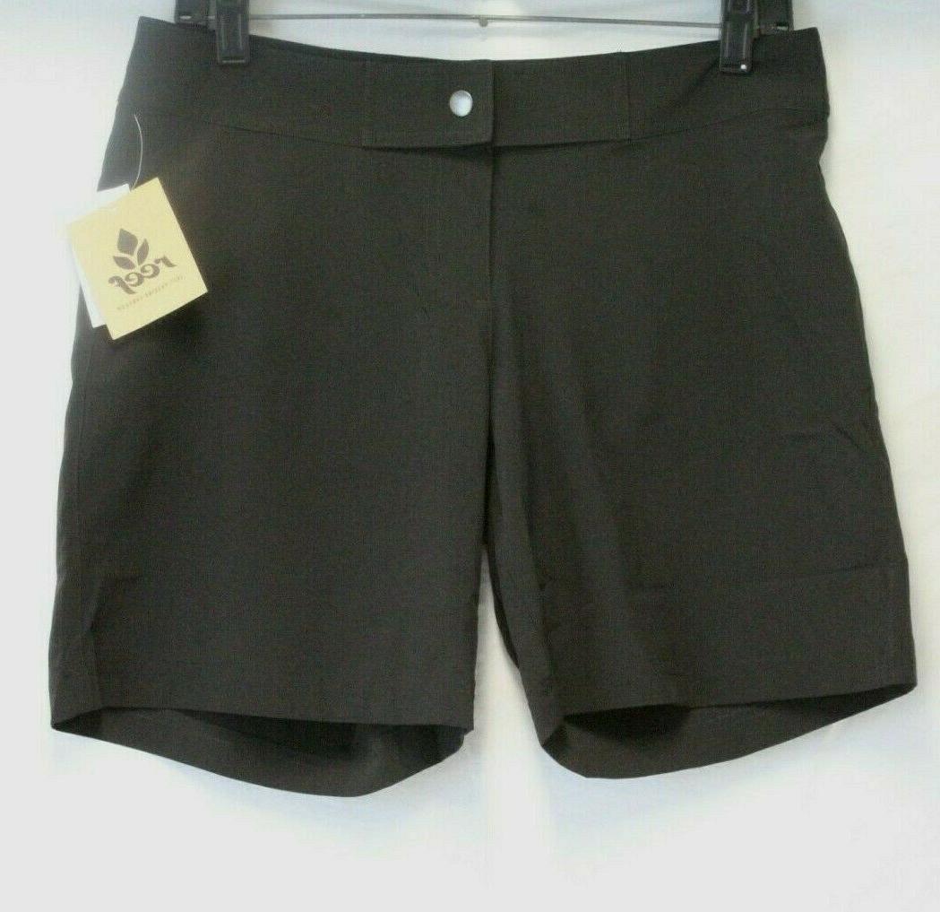 new women s board shorts
