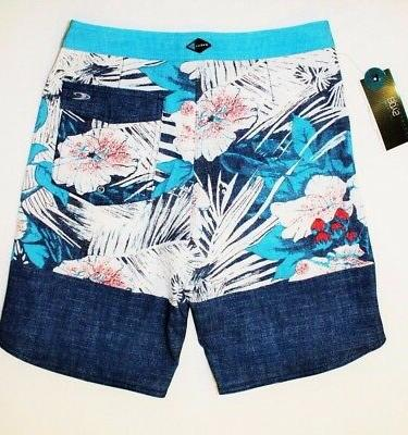 """NWT O'NEILL SHORTS...YOUTH """"STAINED"""