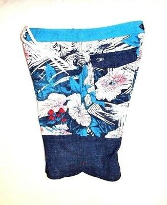 """NWT ~~BOY'S SHORTS...YOUTH 18...29"""" """"STAINED"""