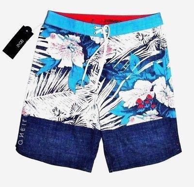 nwt boy s o neill board shorts