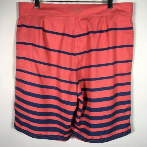 Vineyard Sz. Jetty Windward Boardshorts
