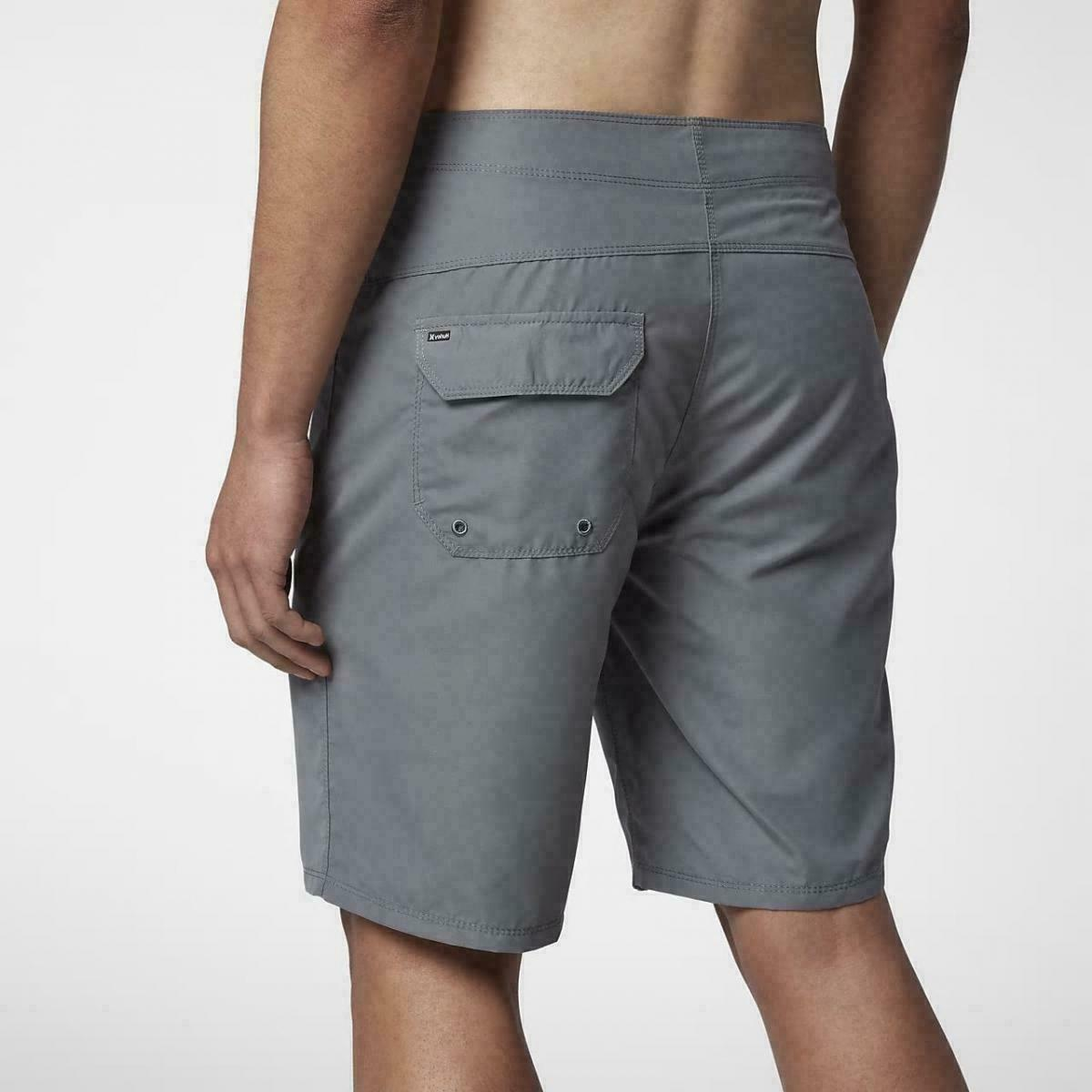 Hurley One 2.0 Shorts