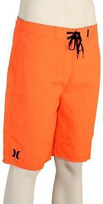 one and only 2 0 boardshorts hyper