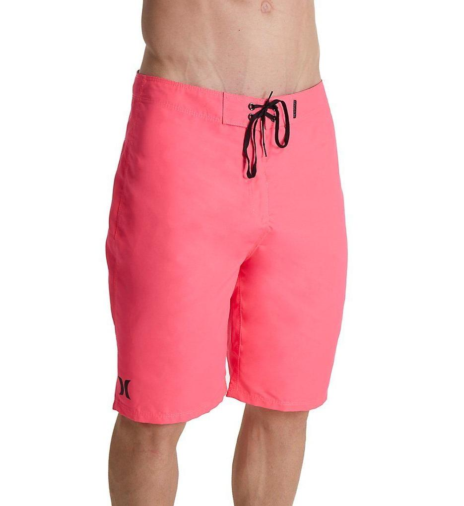 one and only 2 0 mens boardshorts