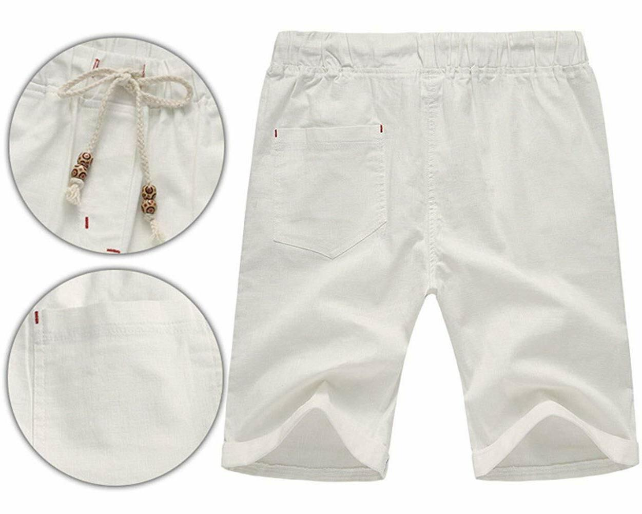 Our Precious and Casual Classic Fit Short