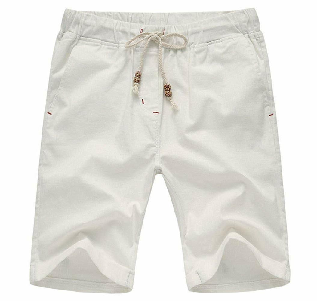Our Precious and Cotton Fit Short