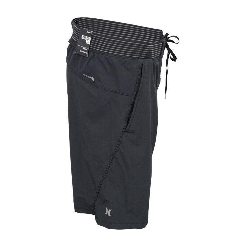 phantom mens board shorts