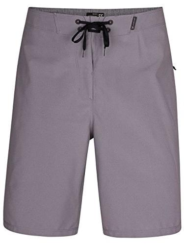 phantom one only 20 boardshorts 32 inch