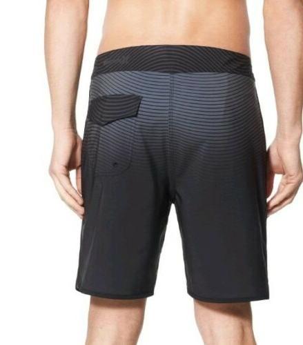 Hurley Boardshorts Shorts reflective Surf