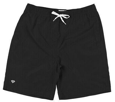 pierpoint board shorts swim trunks swimwear nwt