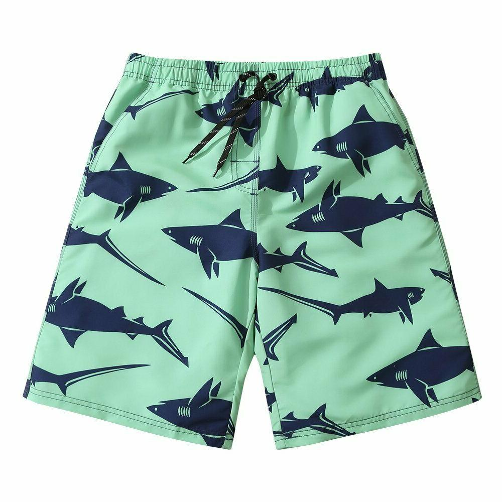 sulang men s board shorts slim fit