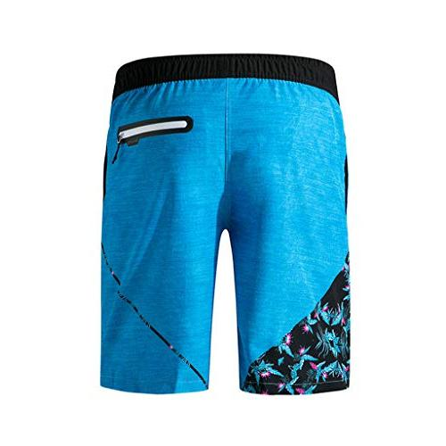 Surf Board Fit Ultra Quick Surfing Sweatpants
