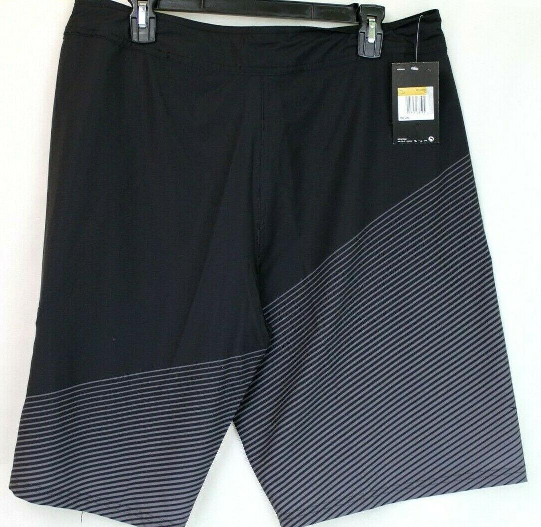 Nike Trunks Board Shorts No Lining NWT