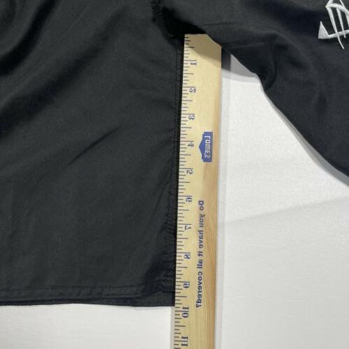 Tormenter Board shorts Men's 5 Pocket