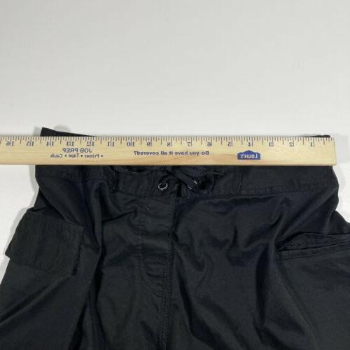 Tormenter Size 30 5 Black