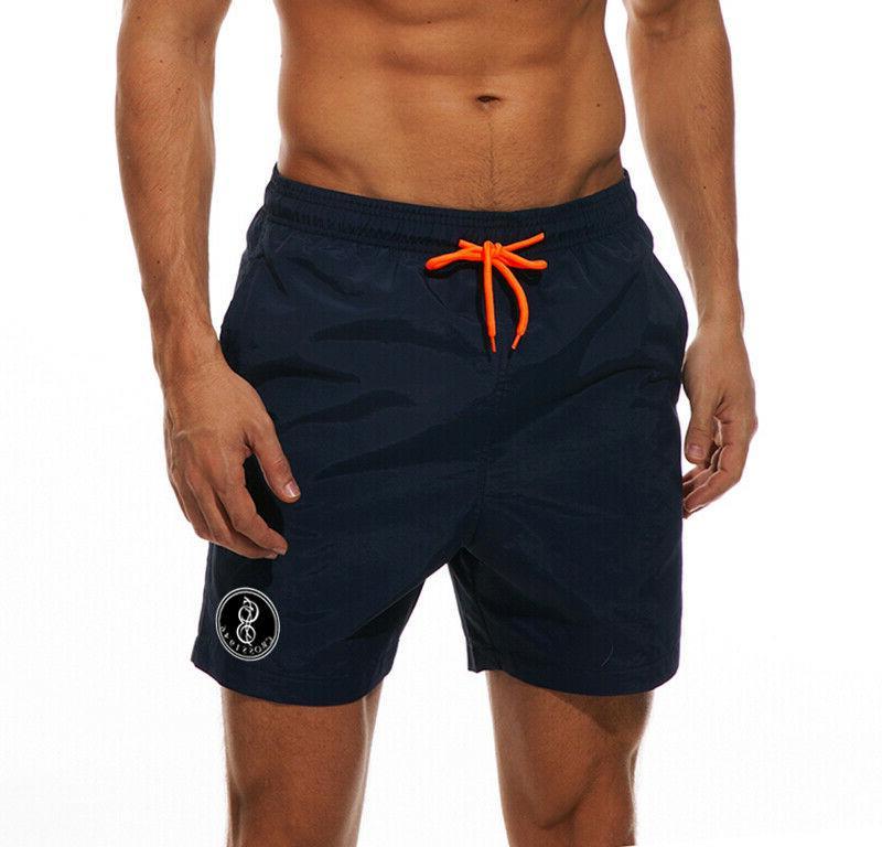 US Gym Summer Shorts FCS