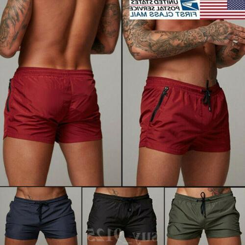us mens pants boardshorts surf beach shorts