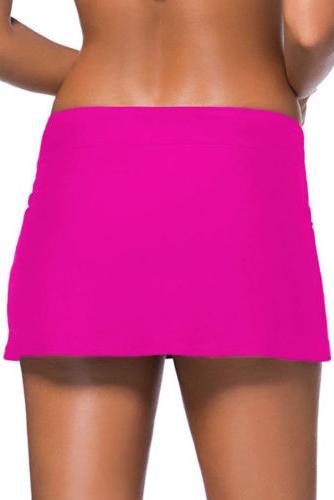 Swim Boardshort Swimsuit