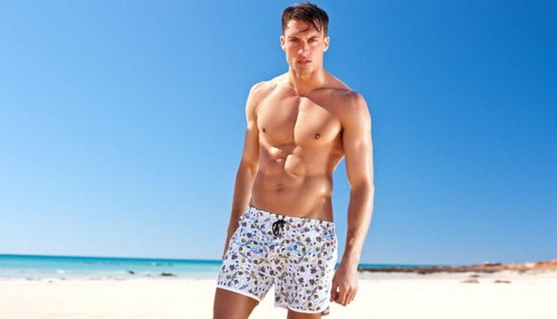 Wholesale board shorts beach Brand surfing bermudas masculina marca <font><b>boardshorts</b></font> 303