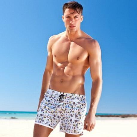 wholesale new men s board shorts beach