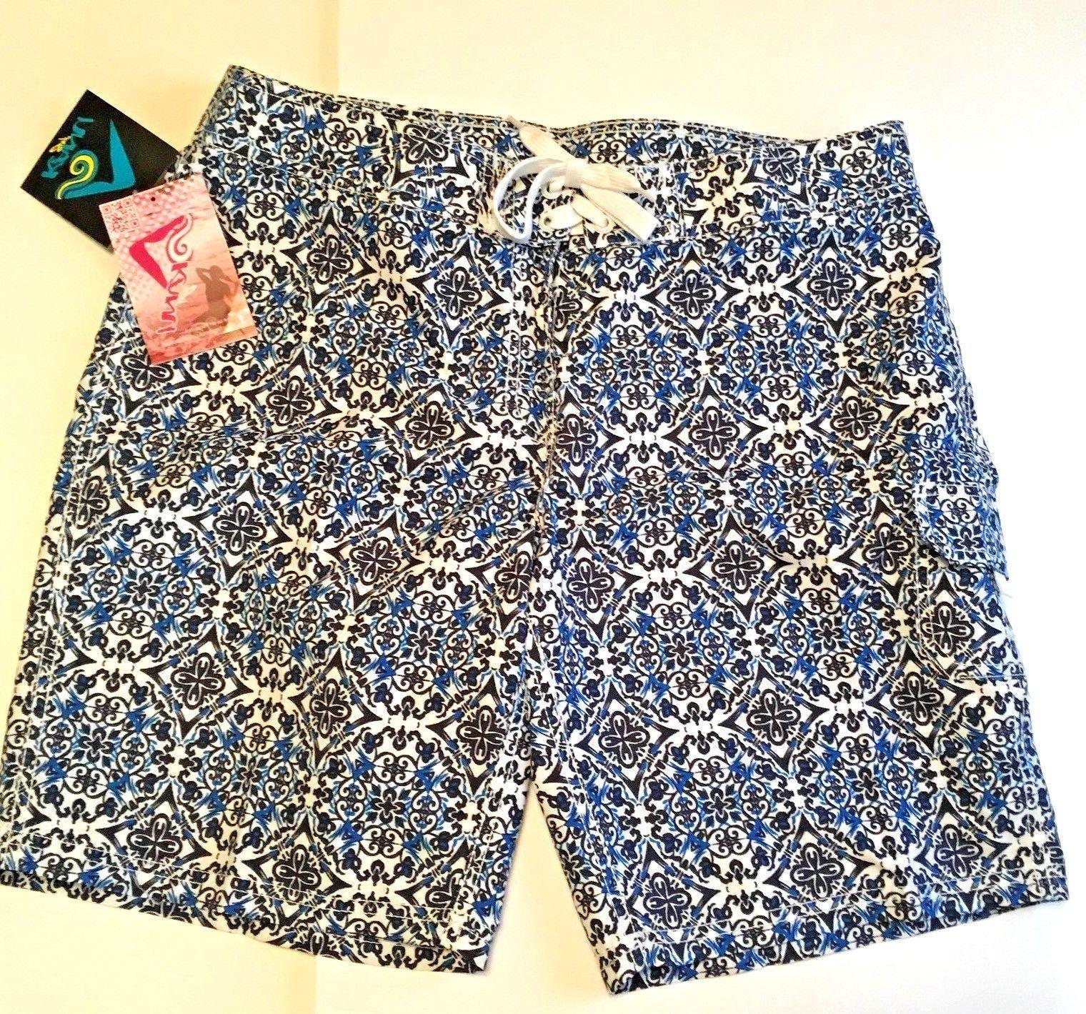 woman s board shorts juliette new