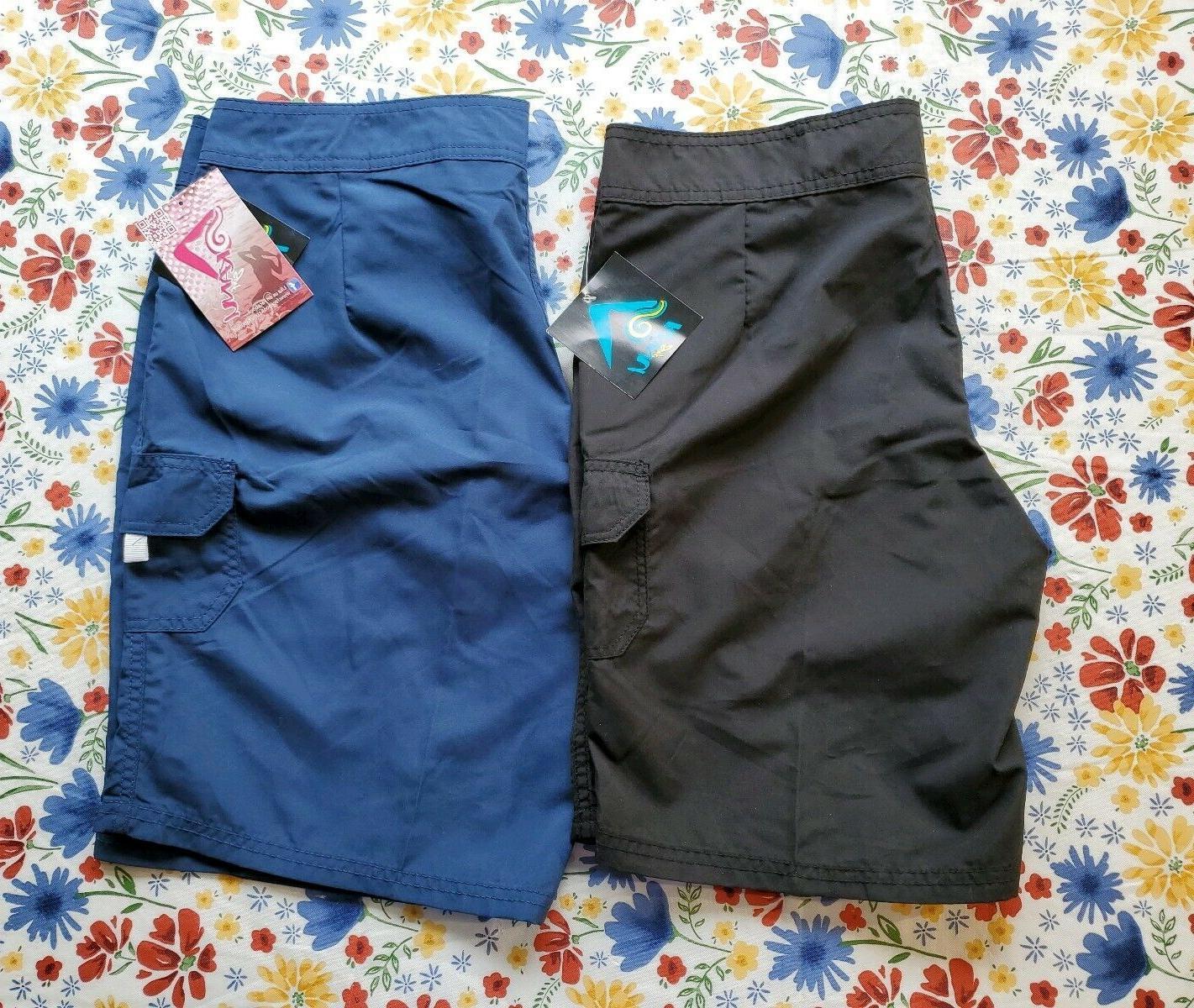 women s marina board shorts