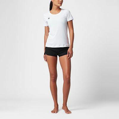 "Hurley Women's 1.5"" Boardshorts"