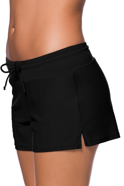 Drawstring Shorts S-3XL