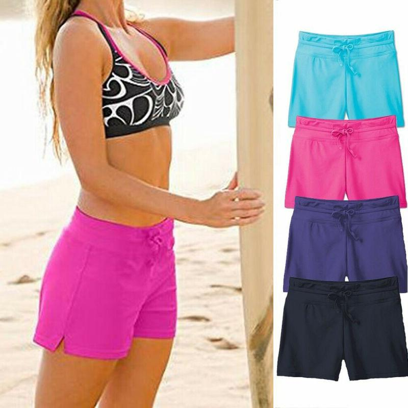 Women Shorts Bottom Style Sports US