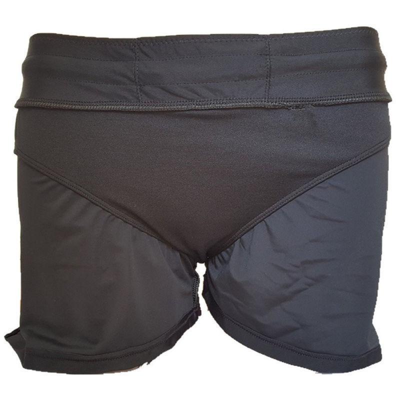 Women Shorts Ladies Bikini