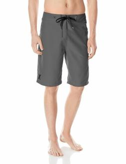 """Mens Hurley One & Only 22"""" Boardshorts"""