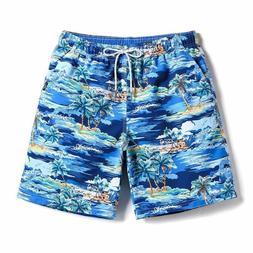 Men Mesh Board Shorts Sexy Pareja Quick Dry Surfing Beach Jo
