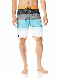 Rip Curl Men's All Time Boardshort - Choose SZ/Color