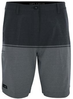 86c9fe1ea3 Pelagic Men's Avalon Greyline Hybrid Shorts Boardshorts NWT