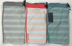 "Men's Hurley Beachside Windsor Light Stretch 18"" Board Short"