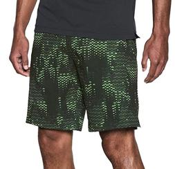 Under Armour Men's Board Shorts Storm ArmourVent 1290504 Siz