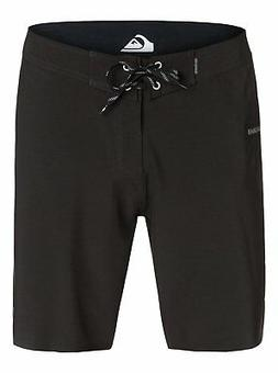 "QUIKSILVER Men's Boardshorts ""Everyday Kaimana 21"" - KVJ0 -"
