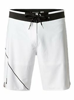 QUIKSILVER Men's Boardshorts NEW WAVE EVERYDAY 20 - WBB0 - S